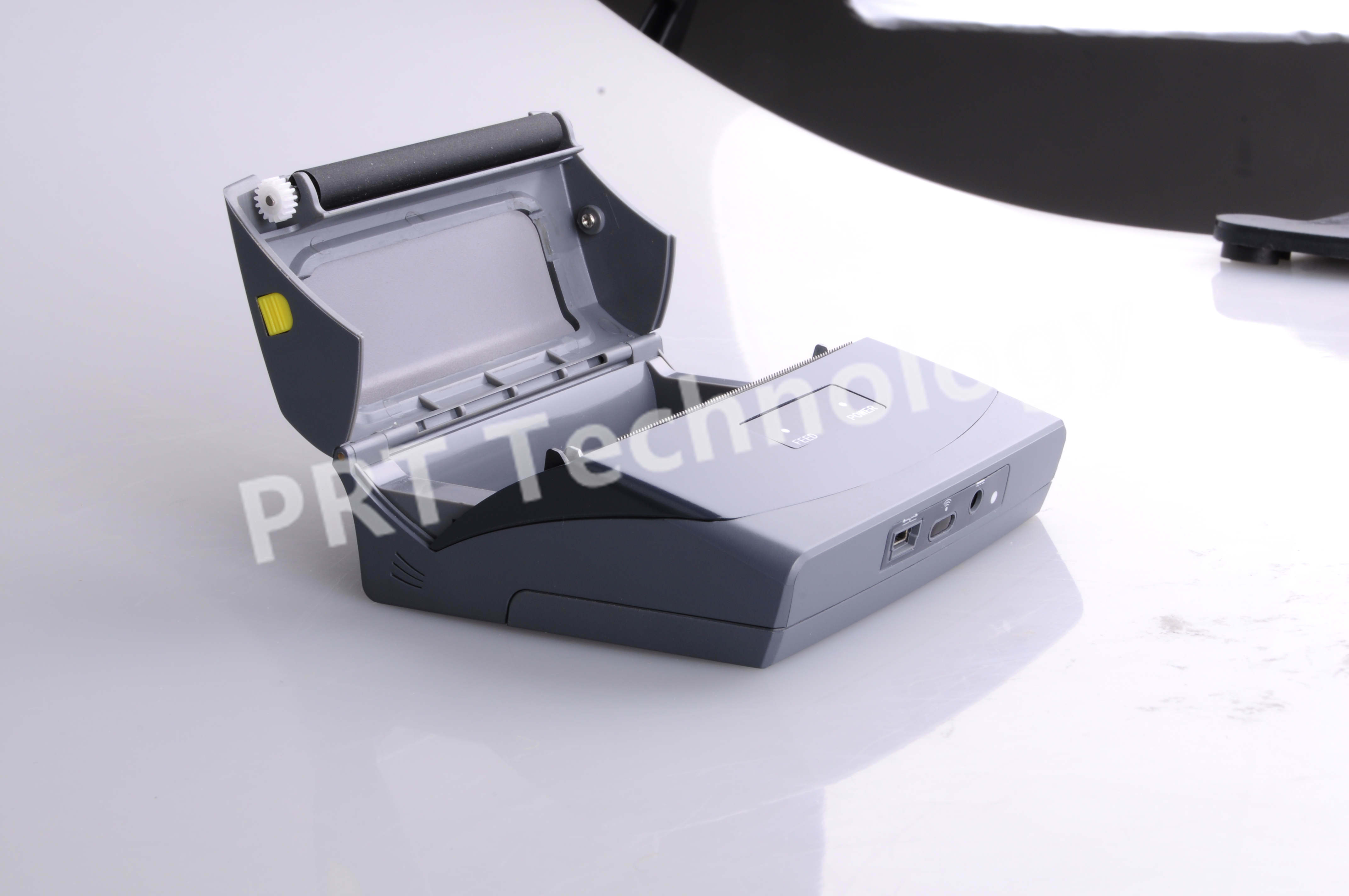 3-Inch Mobile POS Receipt Printer Mps3