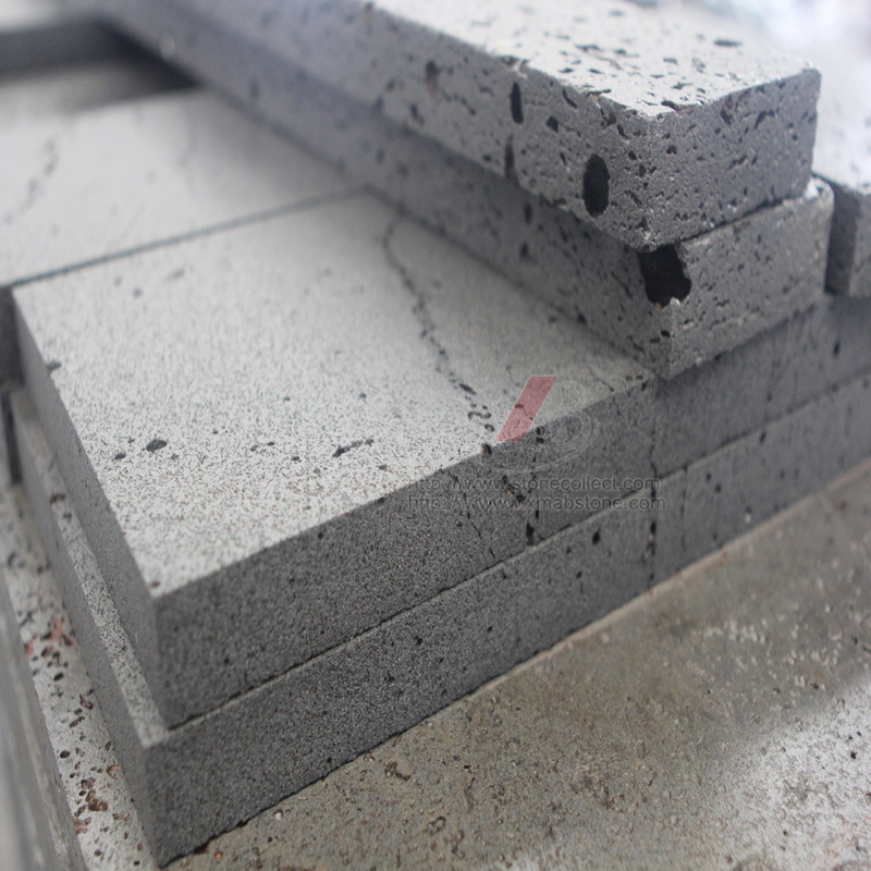 Granite Small Tiles and Half Slabs (305X305mm, 600X600mm, 1800X600mm etc)