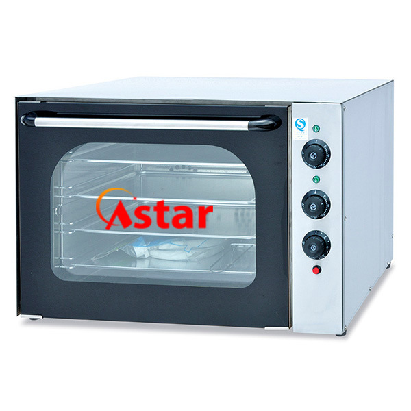 Perspective Convection Oven Commercial Oven Baking Oven