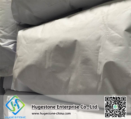 High Quality Food Grade Glucono Delta Lactone (GDL)