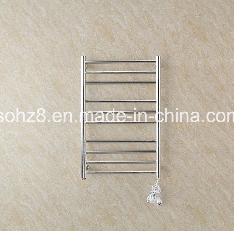Foshan Manufacturer Original Price Stainless Steel Towel Radiator (9005)