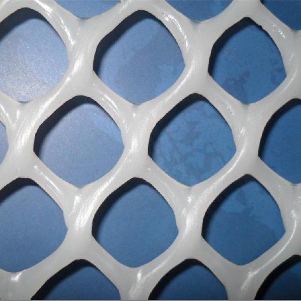 China Wholesaler of Low Price Plastic Mesh