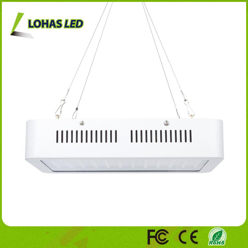 High Power LED Plant Light 300W 450W 600W 800W 900W 1000W 1200W Full Spectrum LED Grow Light