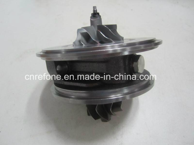 Gta2052gvk 765155 Turbo Core Assembly 743649-0055 Cha Cartridge