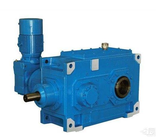 Special Grease Lubricating Gear Box Reducer, Worm Gear, Open Gear in Low Temperature