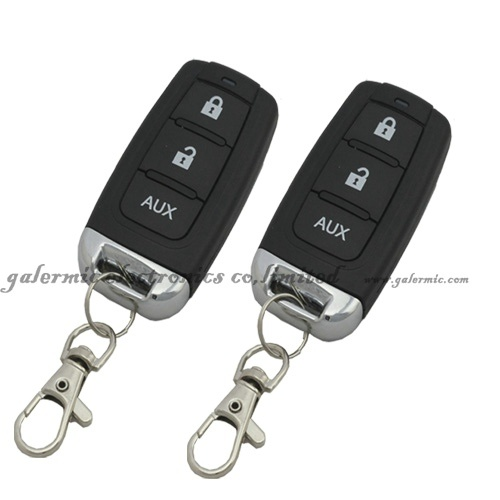 Car Keyless Entry System for Car Door Lock