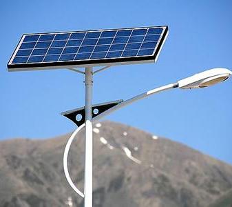 5W/10W/20W Cheap Solar Panel for Pico Solar System
