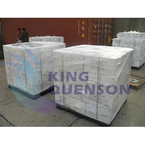 King Quenson Insecticide Pest Control Diazinon 95% Tc Diazinon 60% Ec