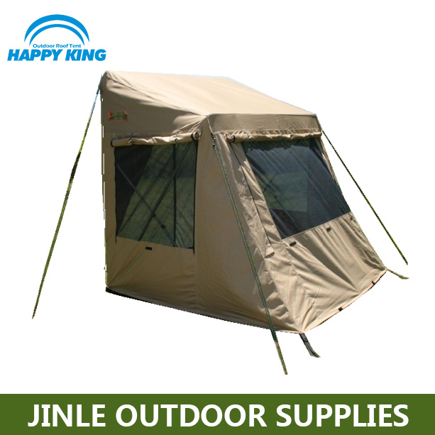 Outdoor Tent Awning House