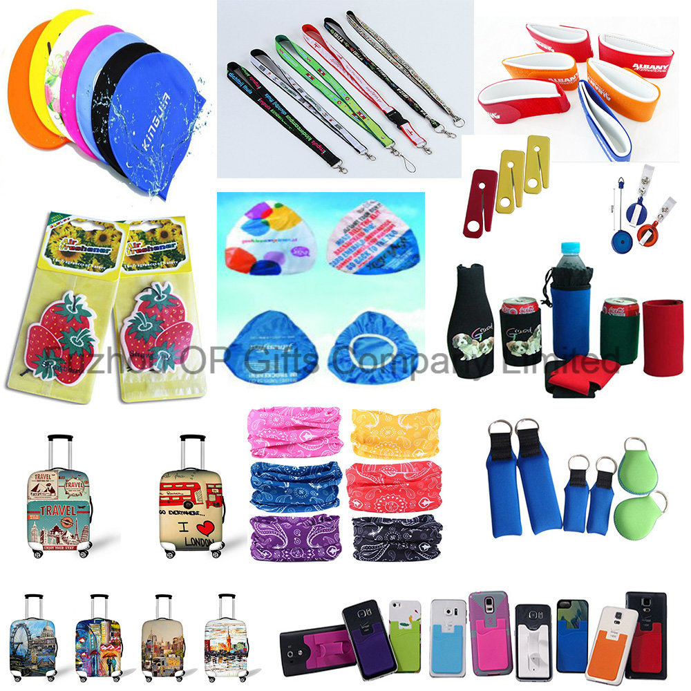 Custom All Kinds of Promotional Gifts, Hot Sale Promotion Gifts
