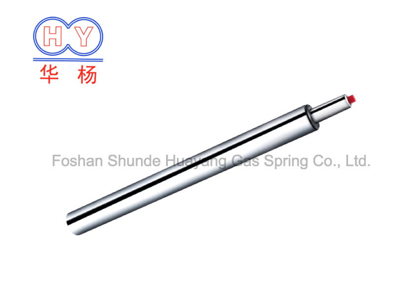 38mm Gas Spring Series for Swivel Chairs