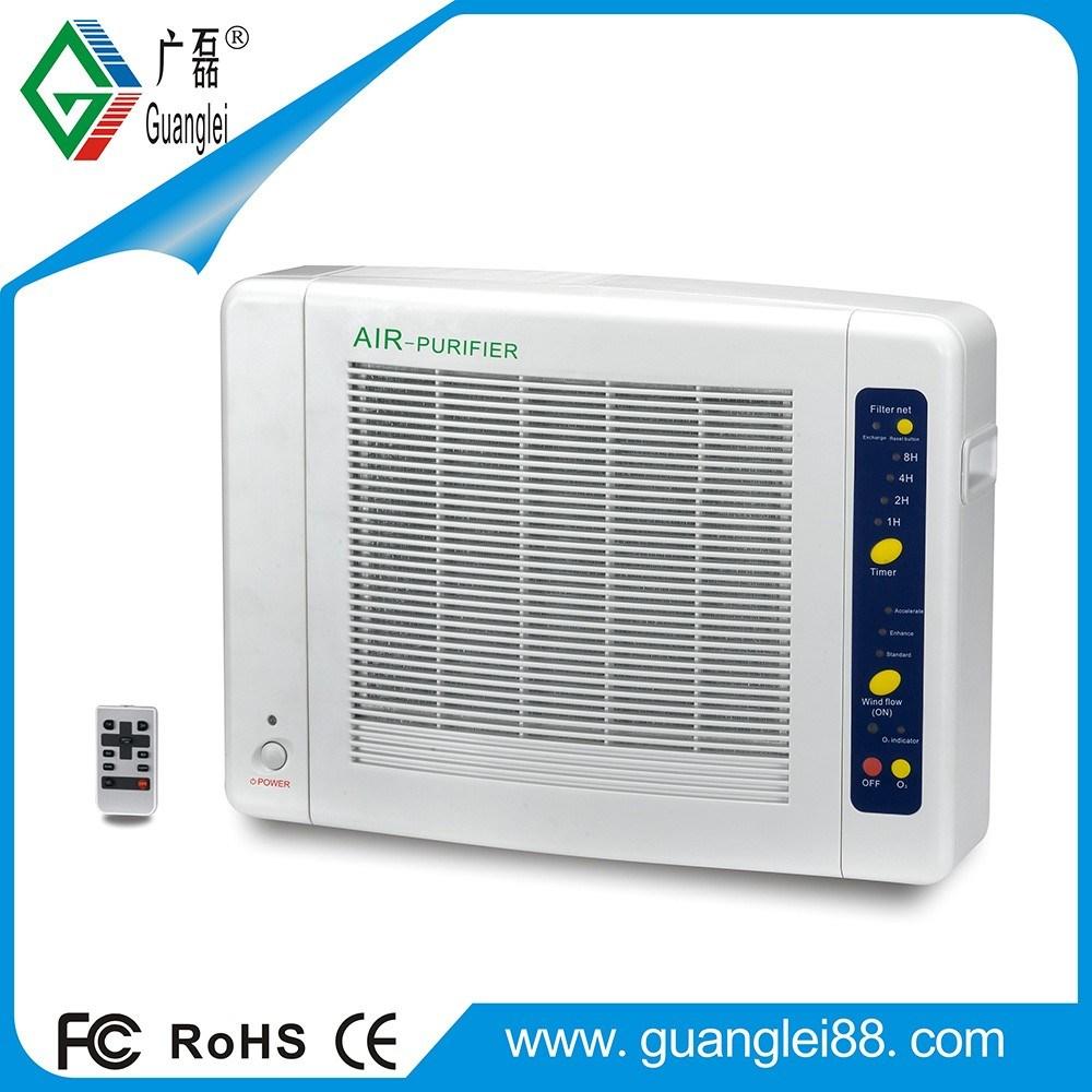 Home Using Air Purifier (Gl-2108A)
