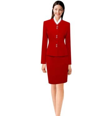 Women's Skirt & Dress Suits - Compare Prices on Women's Skirt