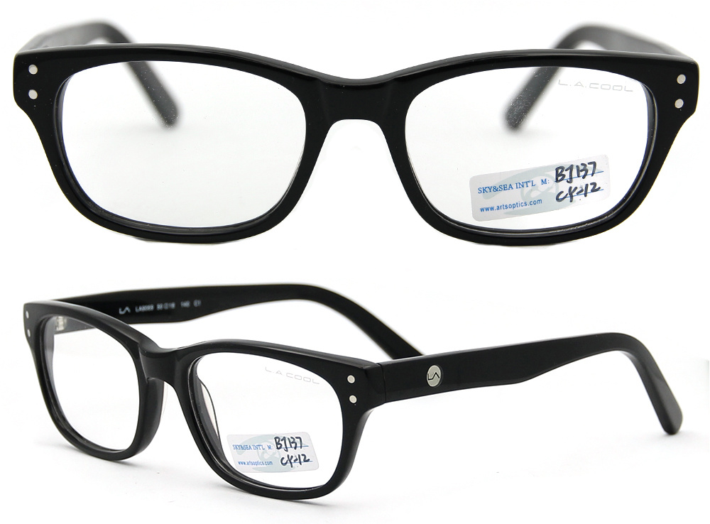Eyeglass Frames Bjs : 2012 New Design Acetate Eyewear Stylish Optical Frame ...