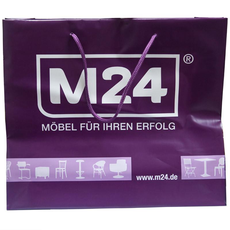 Gift Packaging Bag (HF-094)