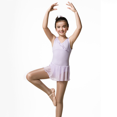 Hot Selling Child & Adults Ballet Dance Skirt Tutu Costume