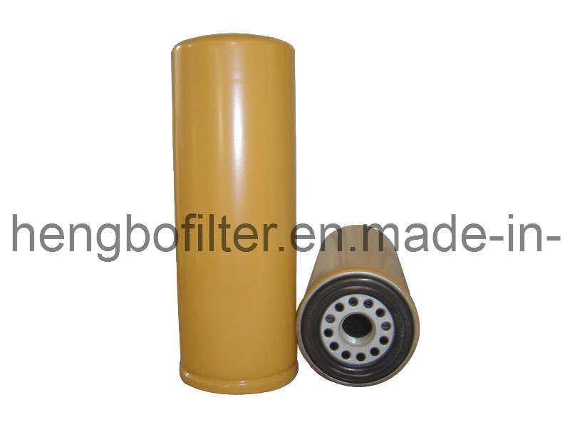 Truck Filter 1R-0712