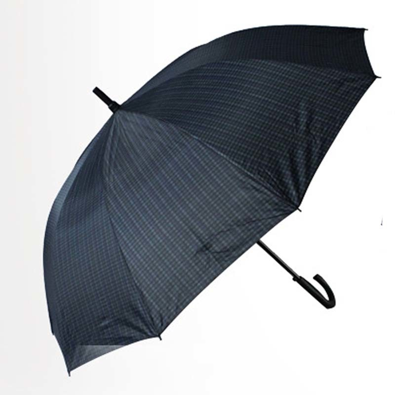 Outdoor Use Promotion Advertising Umbrella