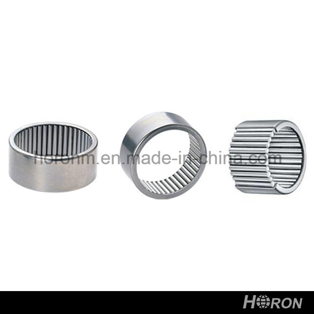 Good Quality Needle Roller Bearing (K 50X55X20)