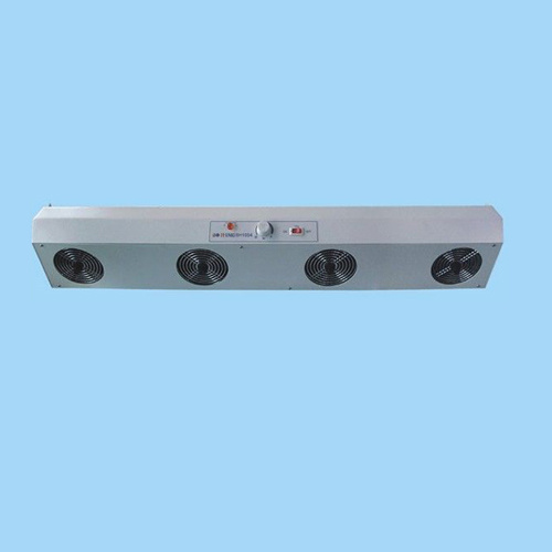 Sp-004 Ionizing Air Blower for Clean Room