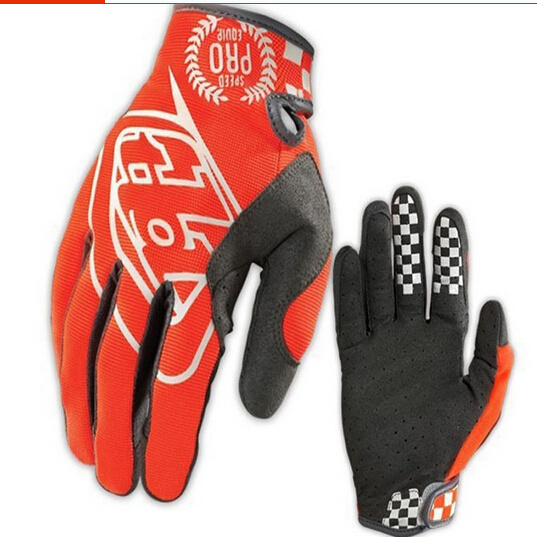 Tld Gloves Bike Mountain Sports Outdoor Protective Gloves off-Road Motorcycle Gloves