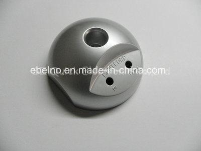 Aluminium Die Casting Accessories with OEM Service