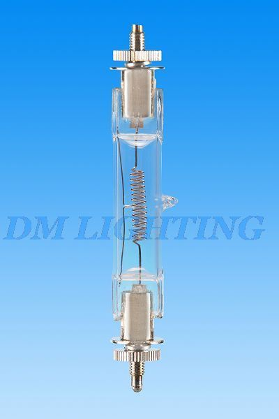 Duble End Easy Changing Locomitive Halogen Bulb