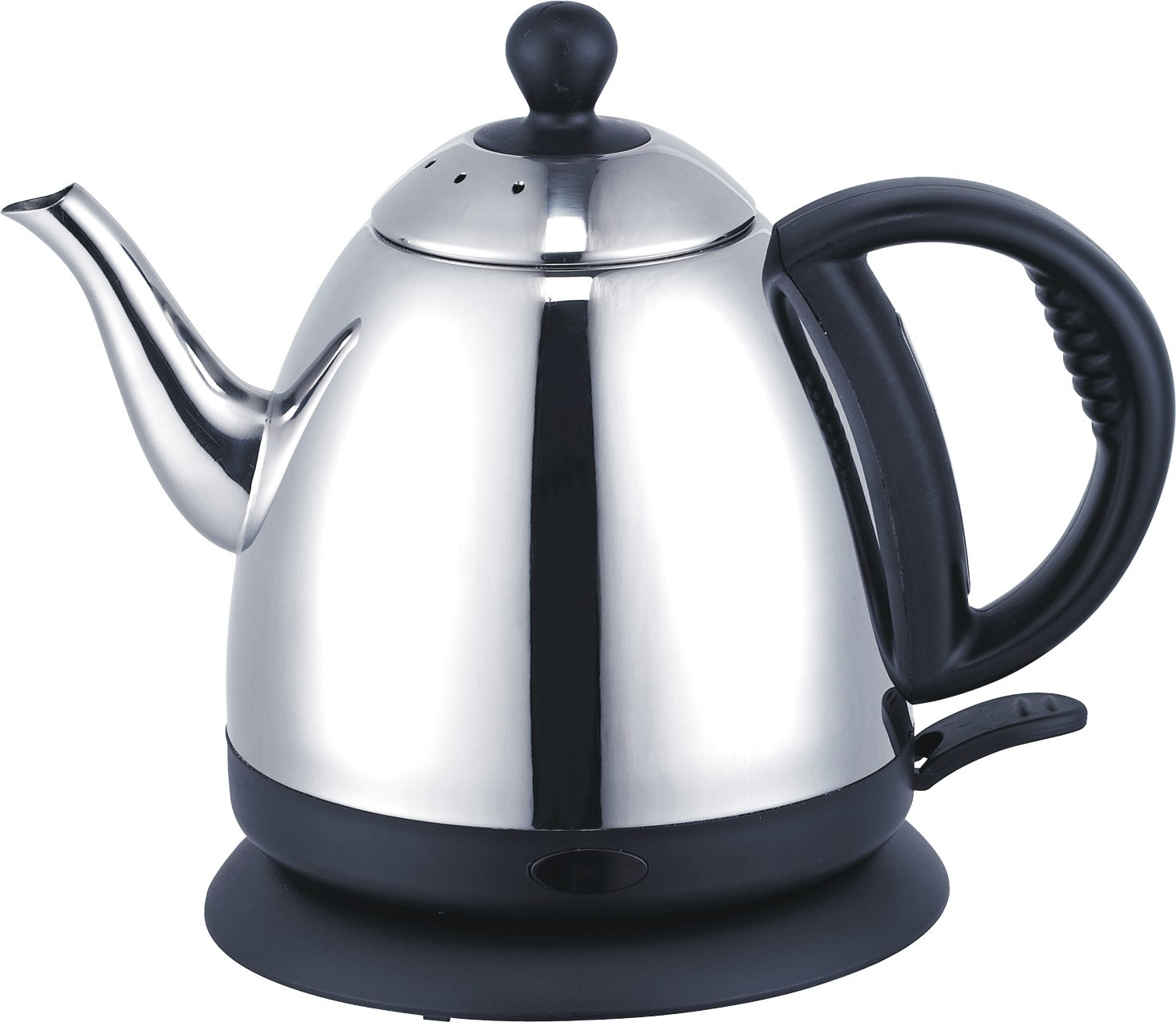 Electric Kettle ~ Electric kettle cd china electrical