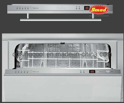 Home Use Automatic Dishwasher, Dish Washer