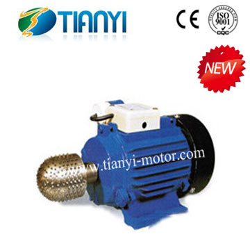 YZB Series Specially Motors