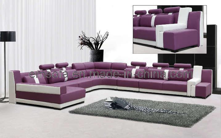 china modern sofa set tm8133 china sofa leather sofa