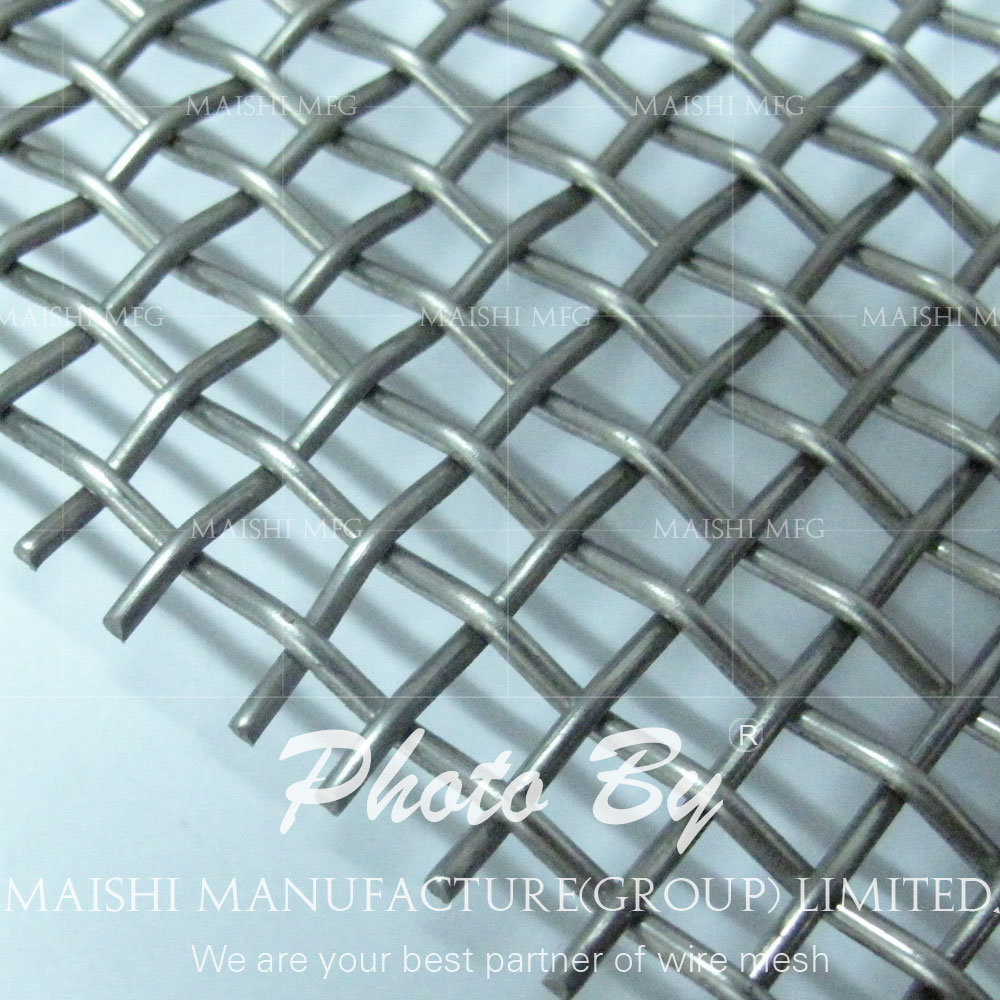 China Stainless Steel Wire Mesh - China Stainless Steel Wire Mesh ...
