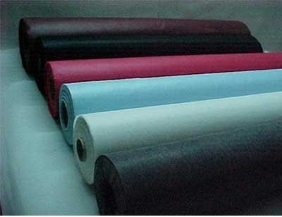 High Quality Spunbond Nonwoven Fabric