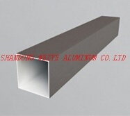 Aluminium Profiles/Building Materials of Extruded Aluminum Product for Window