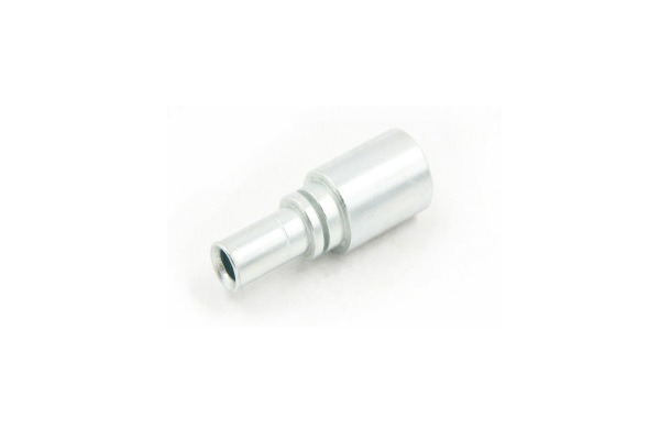Stainless Steel CNC Turning Machining Parts for Auto (DR002)