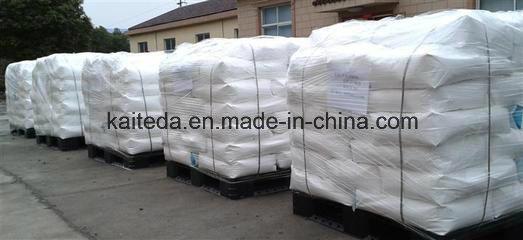 High Quality of Polyaluminium Chloride