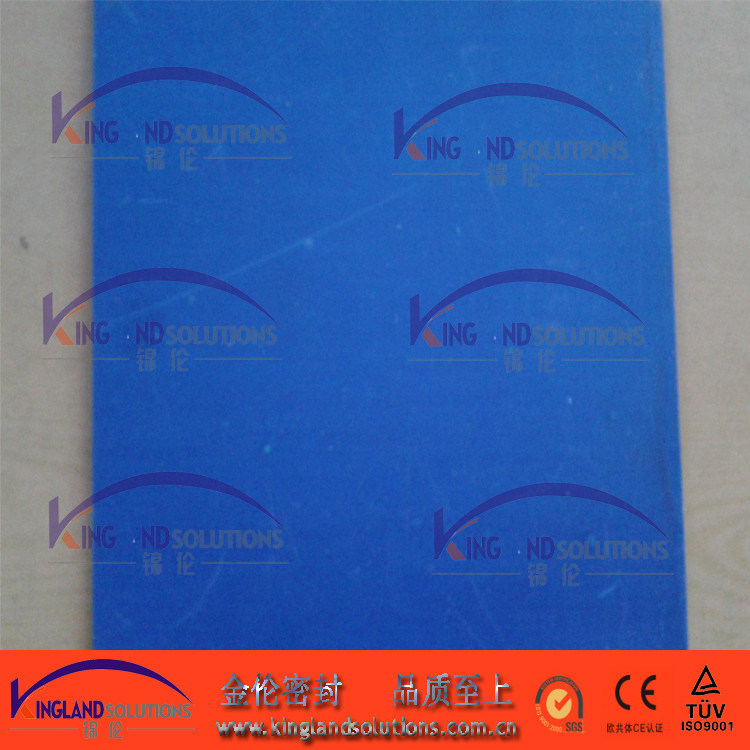 (KLWNY200) Compressed Non-Asbestos Jointing Sheet