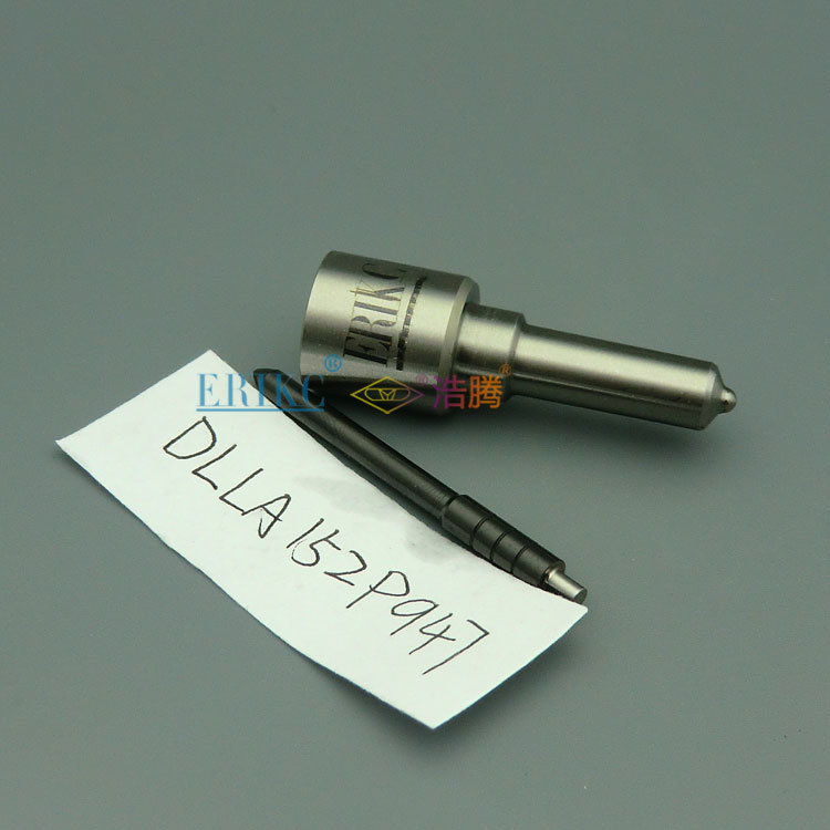 095000-6250 Denso Injector Nozzle Dlla152p947 and Nozzle 0934009470 for Diesel Engine Nissan, Toyota