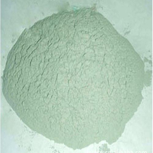 Economical Pure Silicon Metal Powder