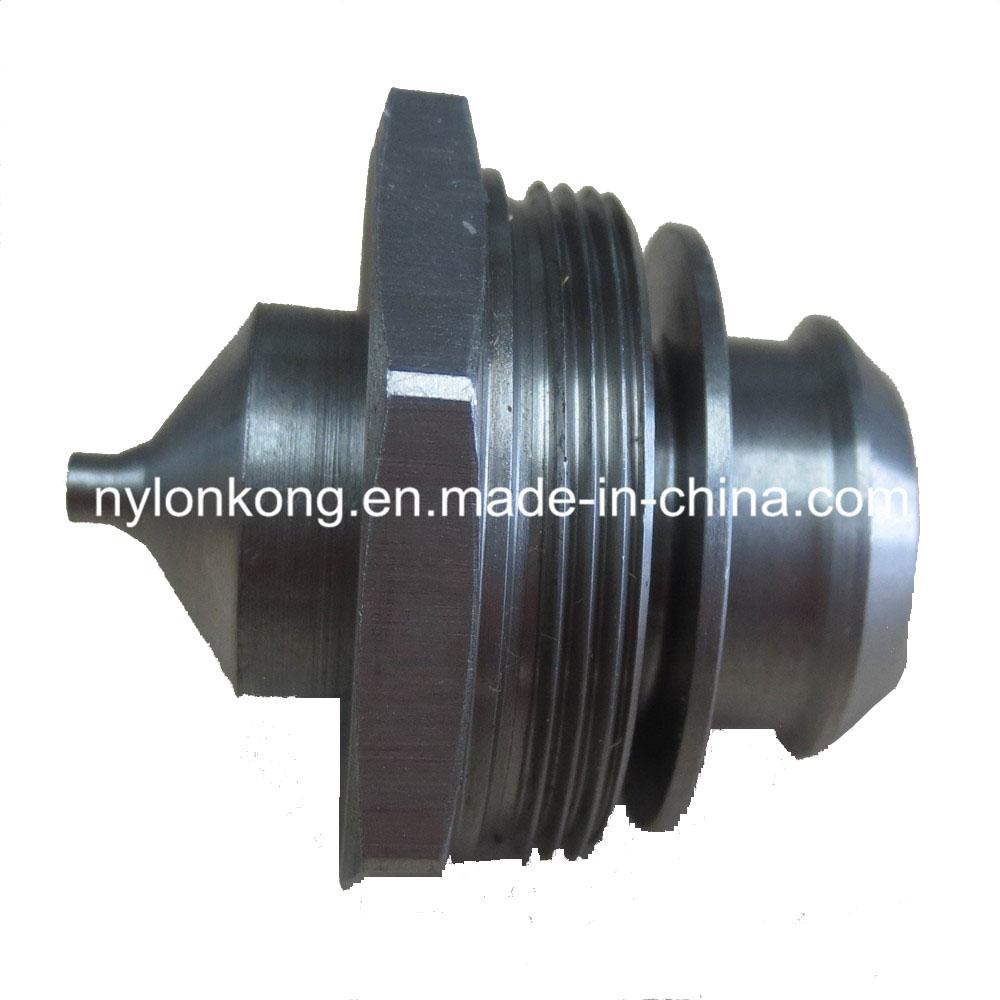 CNC Machining Part (nlk-p-7)