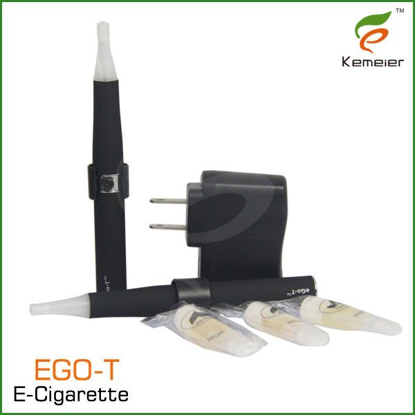 Electronic cigarettes China wholesale