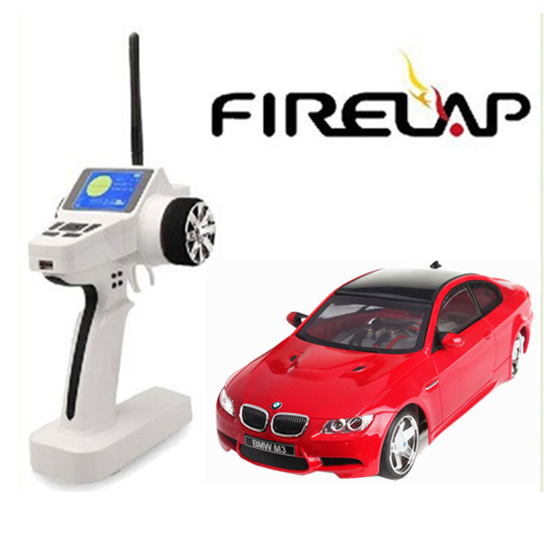 Firelap 1/28 R/C Electric Toy Car Wholesale Mini RC Car