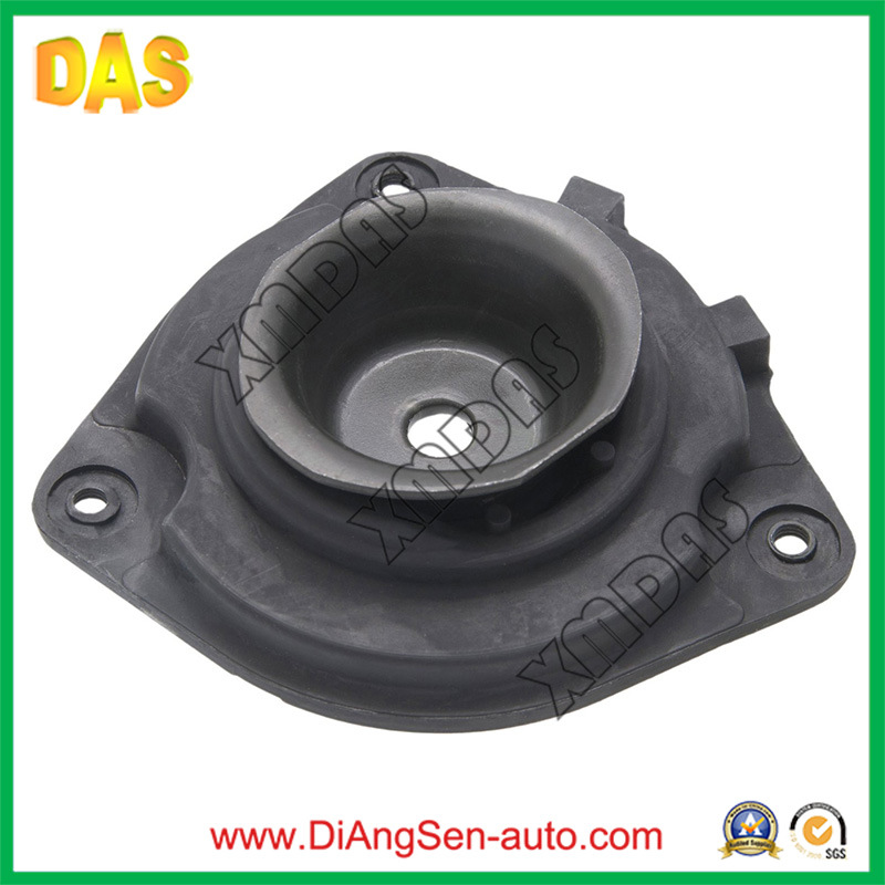 China Auto Part Shock Absorber Strut Mount For Nissan