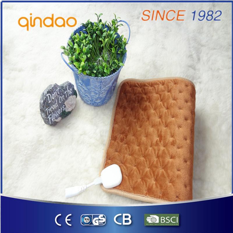 Electric Pad/Electric Heating Pad/Heating Pad