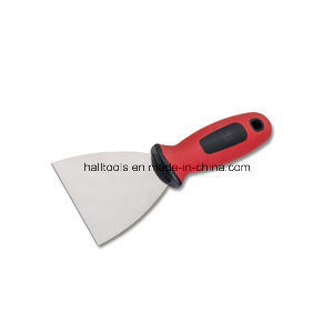 Professional Putty Knife China Supplier