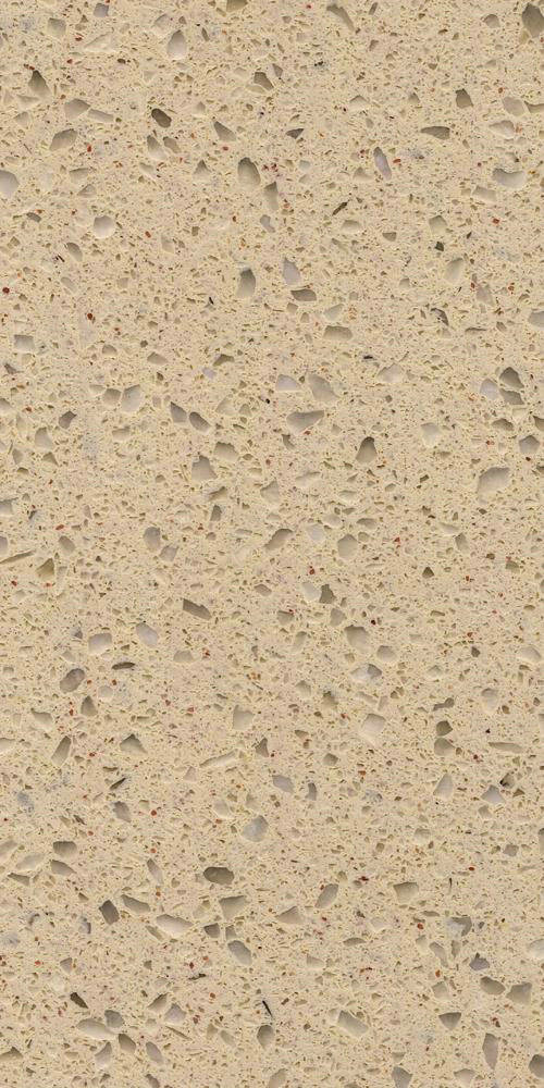 Popular Color Quartz Stone Countertop for Australian Market
