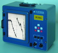 Hy1600 Precision Survey Echo Sounder