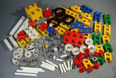 Lasy Toys 86