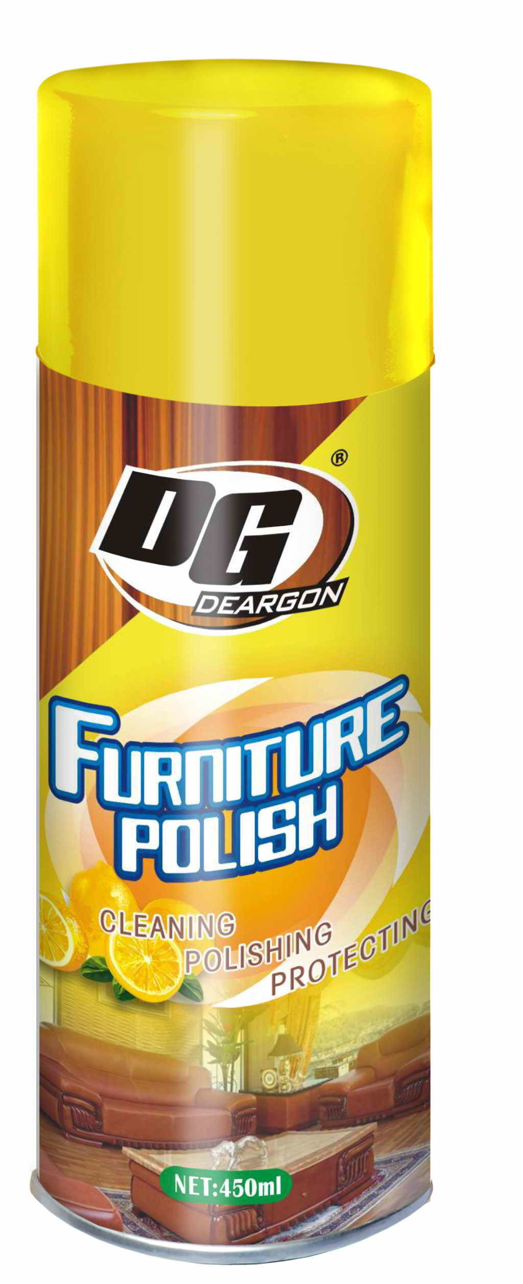 China furniture polish china car care products car for Furniture made in poland
