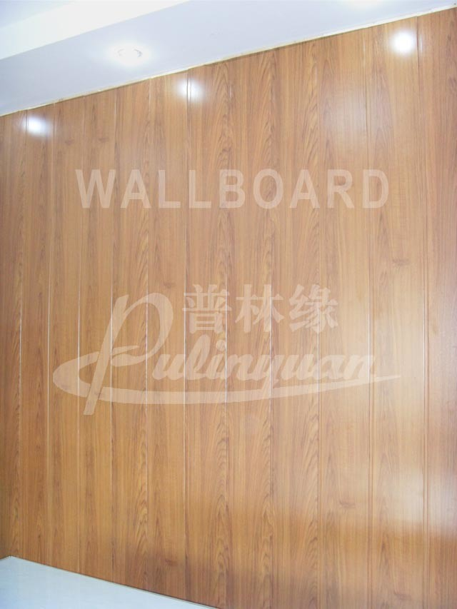 China WallBoard For Inner Wall Decoration (Wallboard T215